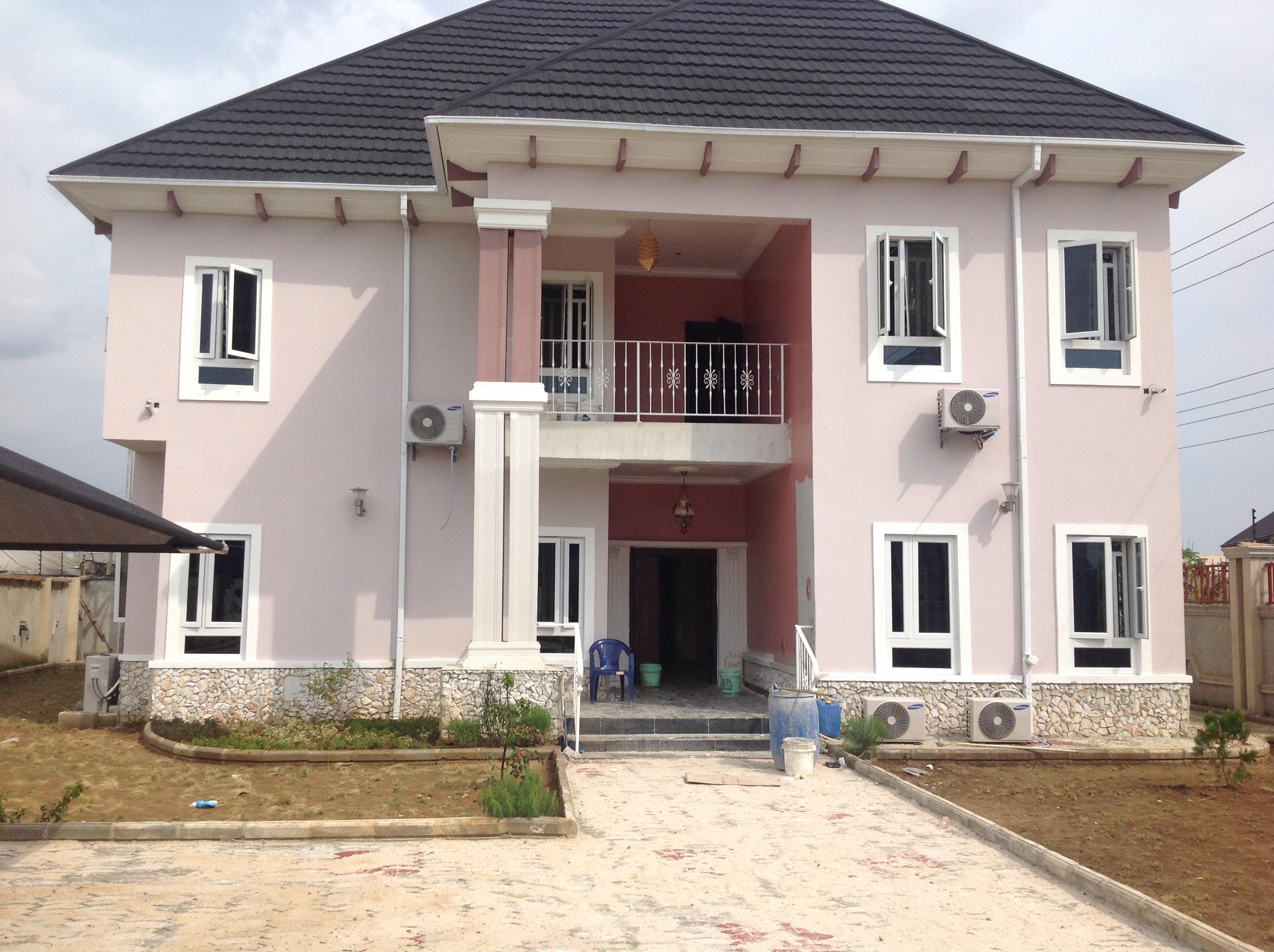 Cotonou stone